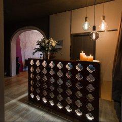 Отель Riva del Vin Boutique Hotel Италия, Венеция - отзывы, цены и фото номеров - забронировать отель Riva del Vin Boutique Hotel онлайн фото 9