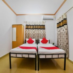 Отель OYO 28197 Diego Villa Guest House Гоа спа фото 2
