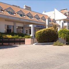Seher Sun Beach Турция, Сиде - отзывы, цены и фото номеров - забронировать отель Seher Sun Beach - All Inclusive онлайн фото 16