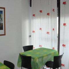 Отель Bed & Breakfast Oasi Италия, Пескара - отзывы, цены и фото номеров - забронировать отель Bed & Breakfast Oasi онлайн спа