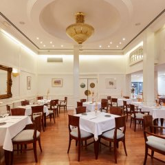 Отель Sercotel Hotel Europa Испания, Сан-Себастьян - 1 отзыв об отеле, цены и фото номеров - забронировать отель Sercotel Hotel Europa онлайн помещение для мероприятий фото 2
