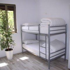 ART Hostel & Apartments Тирана фото 2