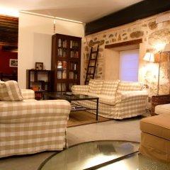 Отель Casa Rural Patio Del Maestro Испания, Тотанес - отзывы, цены и фото номеров - забронировать отель Casa Rural Patio Del Maestro онлайн развлечения