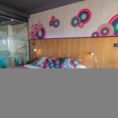 Отель Barcelona Princess Испания, Барселона - 8 отзывов об отеле, цены и фото номеров - забронировать отель Barcelona Princess онлайн детские мероприятия фото 2