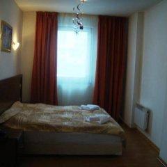 Отель Winslow Elegance Hotel Болгария, Банско - отзывы, цены и фото номеров - забронировать отель Winslow Elegance Hotel онлайн комната для гостей фото 4