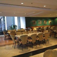 Hotel Armada Petaling Jaya питание