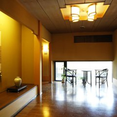 Отель Kazahaya Япония, Хита - отзывы, цены и фото номеров - забронировать отель Kazahaya онлайн интерьер отеля