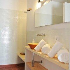 HoMe Hotel Menorca ванная фото 2