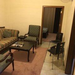 Отель Suzan Studios & Apartments Иордания, Амман - отзывы, цены и фото номеров - забронировать отель Suzan Studios & Apartments онлайн фото 25