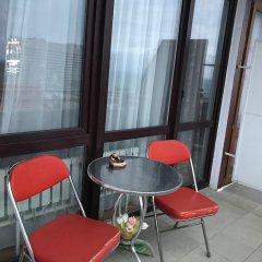 Гостиница Joy Hotel and Apartments в Сочи отзывы, цены и фото номеров - забронировать гостиницу Joy Hotel and Apartments онлайн фото 11
