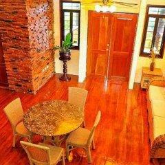 Отель Kenwood Highland Cottages Филиппины, Лобок - отзывы, цены и фото номеров - забронировать отель Kenwood Highland Cottages онлайн фото 7