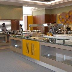Anemon Hotel Manisa питание фото 2