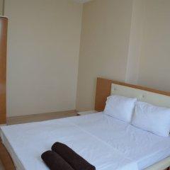 Отель Hill Suites комната для гостей