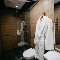 Бутик-отель Cruise Стандартный номер с различными типами кроватей фото 40