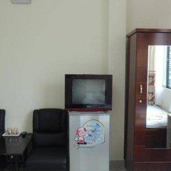 Da Lat Xua & Nay 2 Hotel Далат удобства в номере фото 2