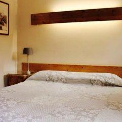 Hotel La Vieille Lanterne Брюссель сейф в номере