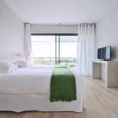 Отель Las Colinas Golf & Country Club Испания, Ориуэла - отзывы, цены и фото номеров - забронировать отель Las Colinas Golf & Country Club онлайн комната для гостей