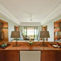 Отель Layana Resort & Spa - Adults Only в номере фото 2