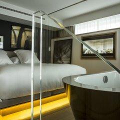 Отель Le Cinq Codet Франция, Париж - отзывы, цены и фото номеров - забронировать отель Le Cinq Codet онлайн фото 18