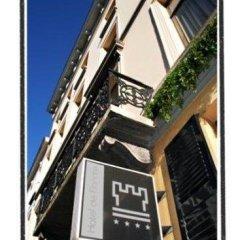Отель de Flandre Бельгия, Гент - 2 отзыва об отеле, цены и фото номеров - забронировать отель de Flandre онлайн фото 7