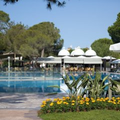 Xanadu Resort Hotel Турция, Белек - отзывы, цены и фото номеров - забронировать отель Xanadu Resort Hotel - All Inclusive онлайн фото 2
