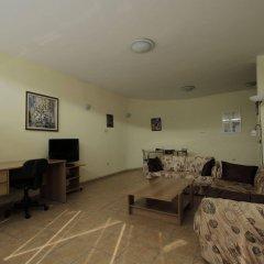 Апартаменты Sofia Inn Apartments Residence комната для гостей