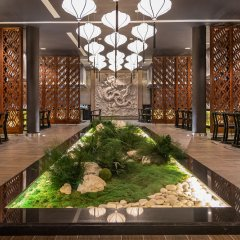 Отель Grand Bavaro Princess фото 8