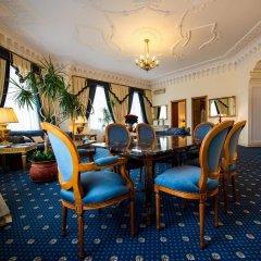 Гранд Отель Украина удобства в номере
