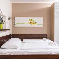 Отель AJO Apartments Beach Австрия, Вена - отзывы, цены и фото номеров - забронировать отель AJO Apartments Beach онлайн детские мероприятия