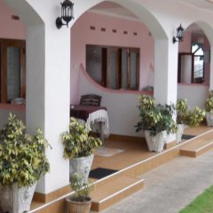 Отель Ocean View Tourist Guest House фото 3