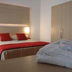 Отель Mioni Royal San Италия, Монтегротто-Терме - отзывы, цены и фото номеров - забронировать отель Mioni Royal San онлайн