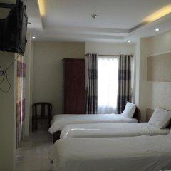 Отель Apus Inn комната для гостей фото 3
