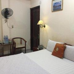 Отель Vuon Tao Dan Hotel Вьетнам, Хошимин - отзывы, цены и фото номеров - забронировать отель Vuon Tao Dan Hotel онлайн фото 4