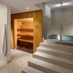 Отель Mamaison Residence Downtown Prague Чехия, Прага - 11 отзывов об отеле, цены и фото номеров - забронировать отель Mamaison Residence Downtown Prague онлайн сауна