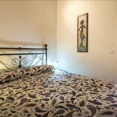 Отель Belle Arti - Case Vacanza Италия, Палермо - отзывы, цены и фото номеров - забронировать отель Belle Arti - Case Vacanza онлайн фото 3