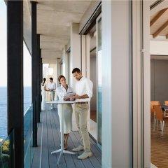 Отель Barceló Illetas Albatros - Только для взрослых питание фото 3