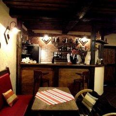Гостиница Bogolvar Eco Resort & Spa гостиничный бар