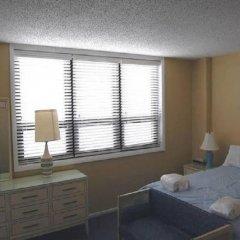 Отель Arcadian II США, Мертл-Бич - отзывы, цены и фото номеров - забронировать отель Arcadian II онлайн фото 4