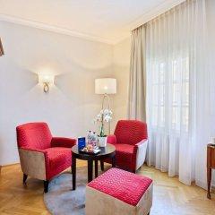 Отель Altstadt Radisson Blu Австрия, Зальцбург - 1 отзыв об отеле, цены и фото номеров - забронировать отель Altstadt Radisson Blu онлайн фото 16