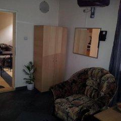 Отель Avel Guest House Болгария, София - 1 отзыв об отеле, цены и фото номеров - забронировать отель Avel Guest House онлайн комната для гостей фото 5