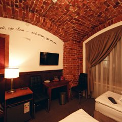 Мини-Отель Невский 74 удобства в номере фото 2
