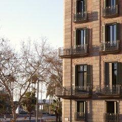 Отель Duquesa Suites фото 4