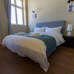 Апартаменты Orion ODM Lisbon 8 Building Apartments комната для гостей фото 4