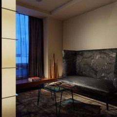 Akasaka Granbell Hotel комната для гостей фото 2