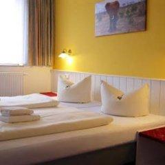 Отель Carl von Clausewitz Германия, Либертволквиц - отзывы, цены и фото номеров - забронировать отель Carl von Clausewitz онлайн детские мероприятия