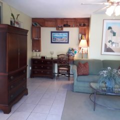 Bermuda Connections Guest House in Southampton, Bermuda from 187$, photos, reviews - zenhotels.com photo 4