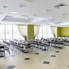 Гостиница Спорт-тайм Минск помещение для мероприятий