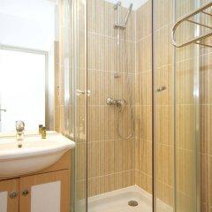 Hotel Club MMV Les Neiges ванная фото 2