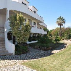 Отель Solar Das Palmeiras Португалия, Виламура - отзывы, цены и фото номеров - забронировать отель Solar Das Palmeiras онлайн фото 5