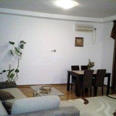 Отель Margo apartment Черногория, Будва - отзывы, цены и фото номеров - забронировать отель Margo apartment онлайн комната для гостей фото 2